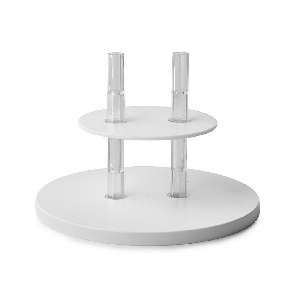 Minion Kit Cake Figures Amp Models