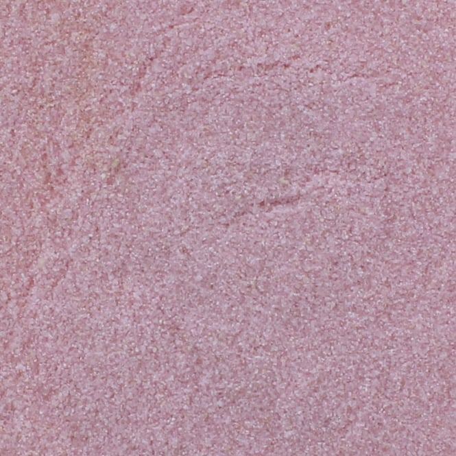 Cake Lace Pink - Edible Glimmer Shimmer 15g