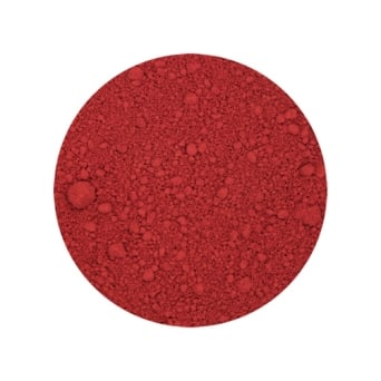 Tulip Red Matt - Petal Dust 5g