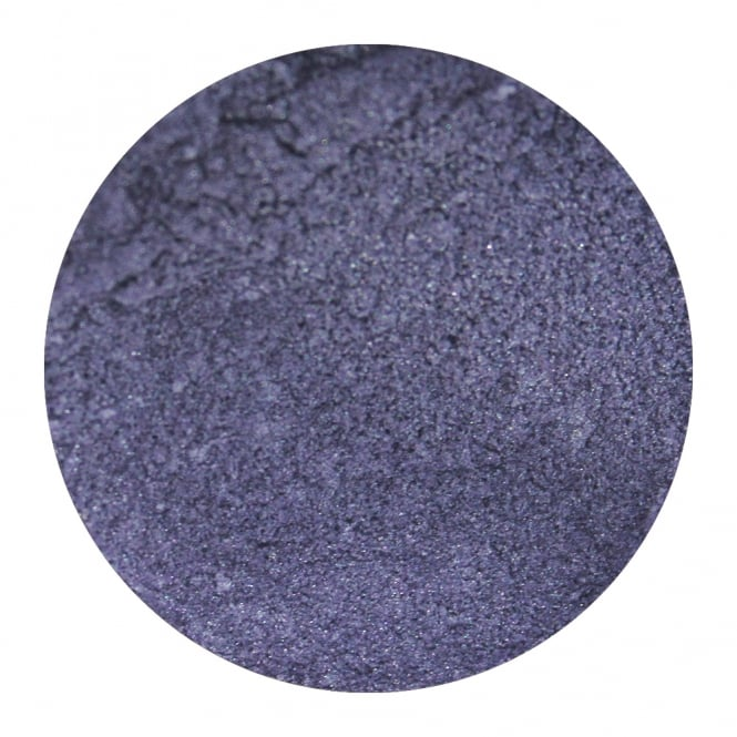 Cake Lace Violet - Pearl Edible Lustre Dust 5g