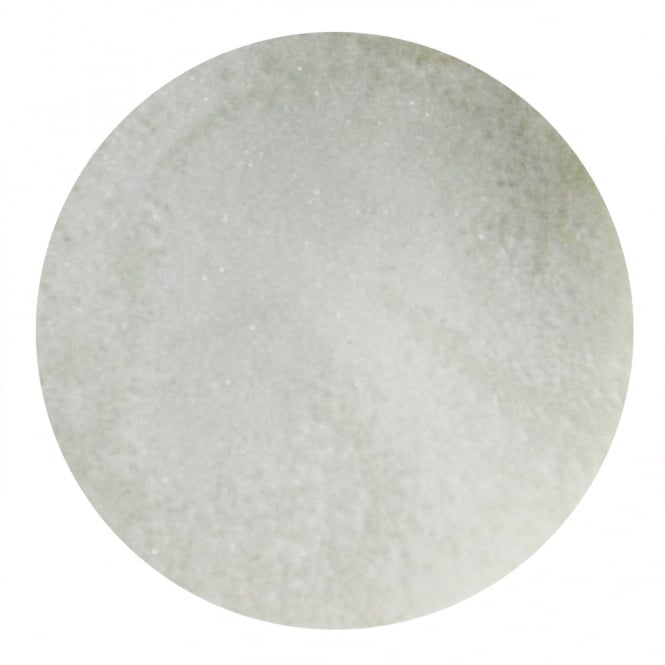 Choctastique Bright Silver Pearl - Cocoa Butter 200g