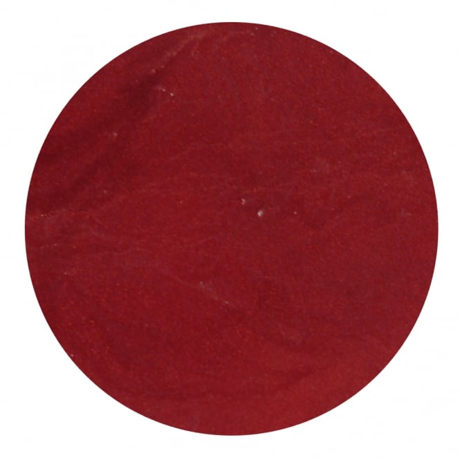 Choctastique Ruby Pearl - Cocoa Butter 30g