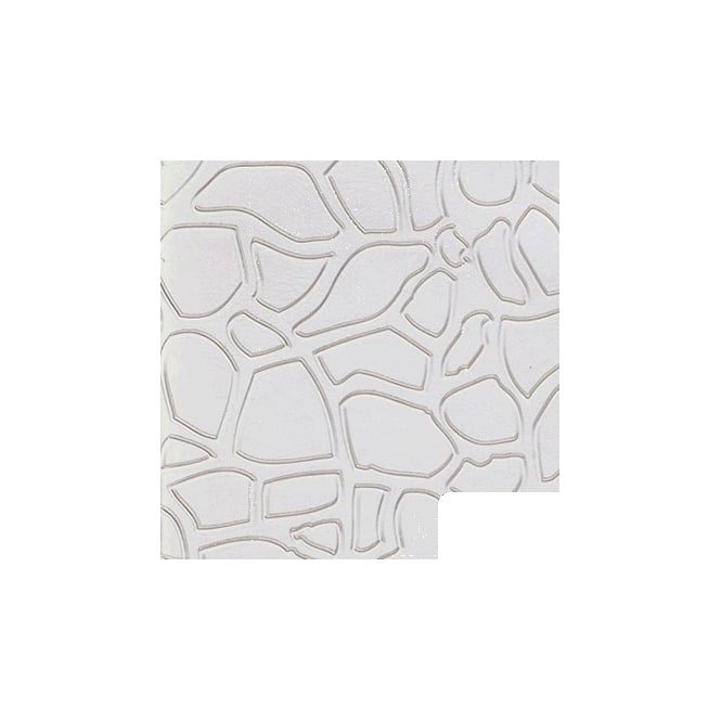 CK Products  Giraffe Lines Embossing Mat