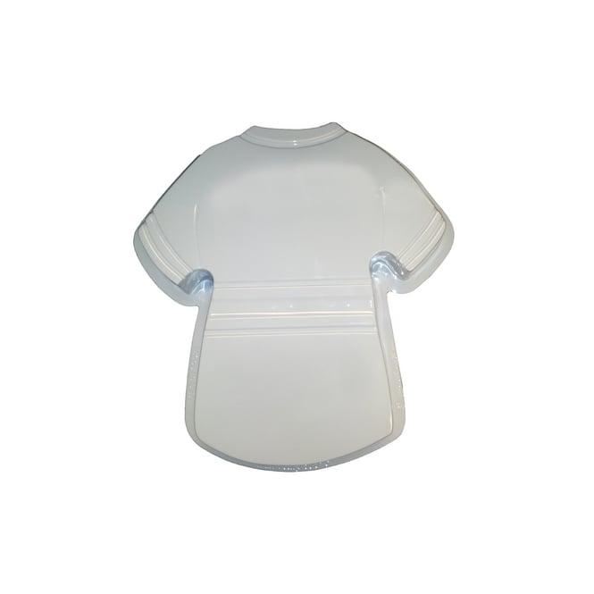 Ck products pantastic t shirt pan baking kitchenware for T shirt cake decoration