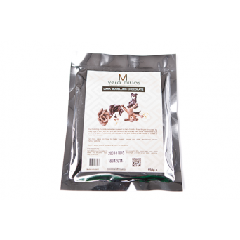 Dark - Modelling Chocolate 150g