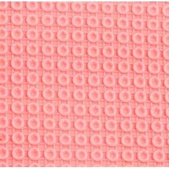 Diamante Band Texture Mat - Sugar Crafty