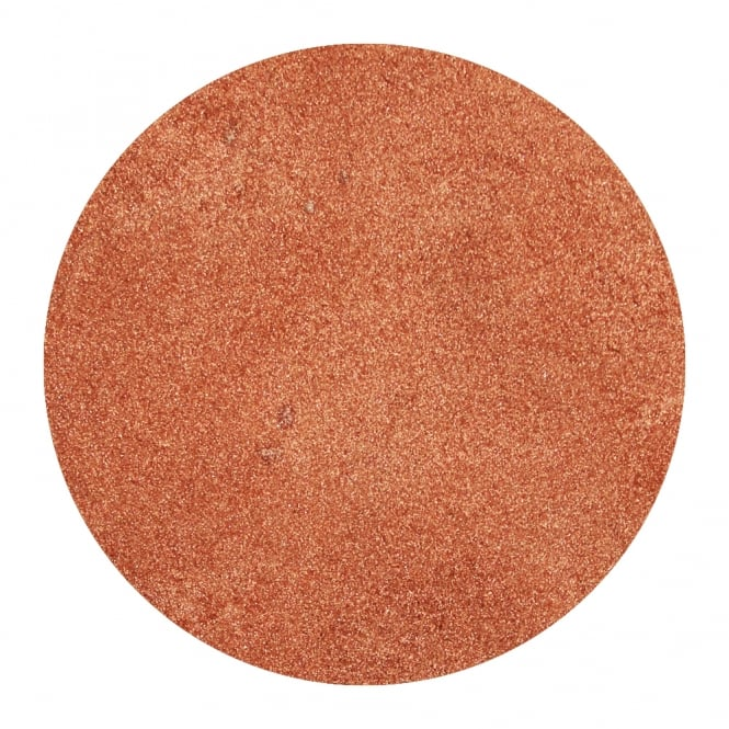 Dinkydoodle Copper Pearl - Edible Lustre Dust Large 5g