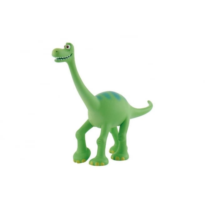 Disney Arlo - The Good Dinosaur Cake Figure