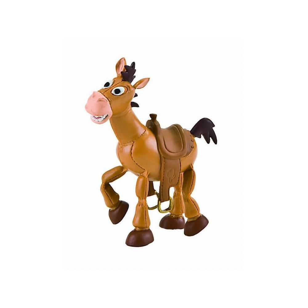 Disney Bullseye The Horse Toy Story Cake Figure Cake