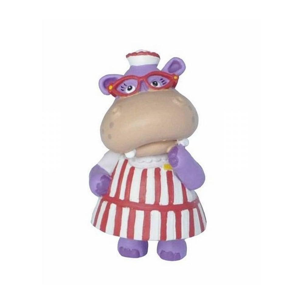 Disney Hallie Doc Mcstuffins Junior Cake Figure Cake