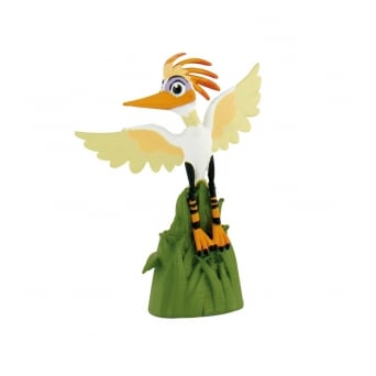 Ono - Lion Guard Cake Figure