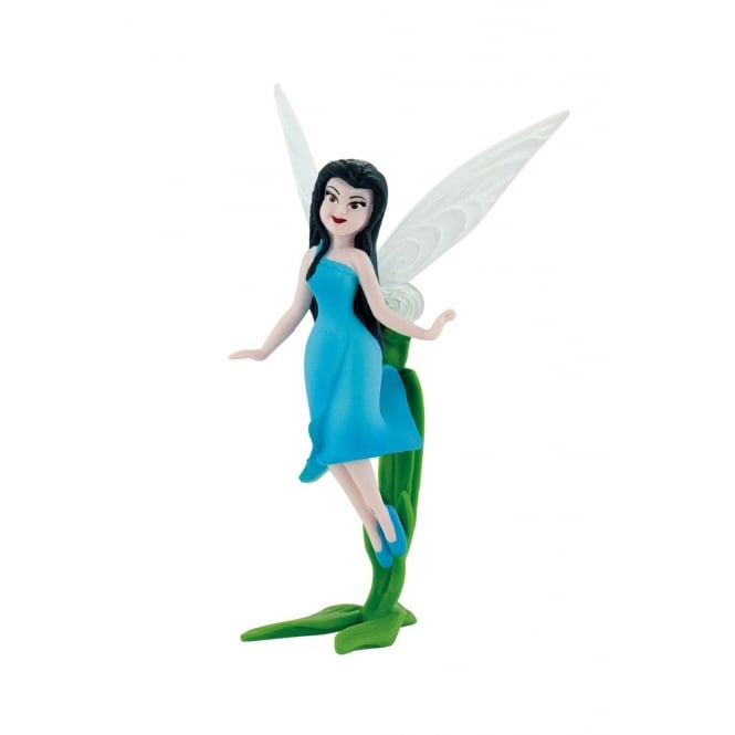 Disney Silvermist - Fairies Cake Figure