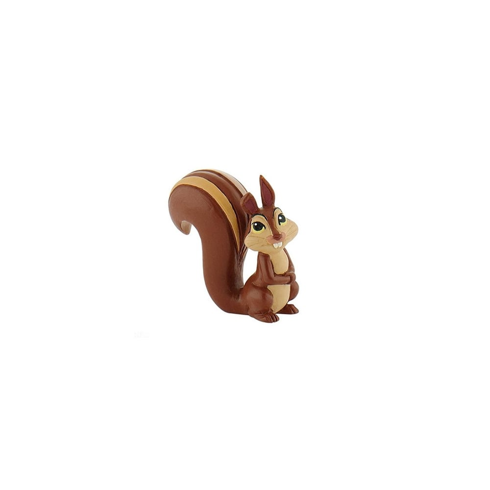 disney whatnaught the squirrel sofia the first junior cake