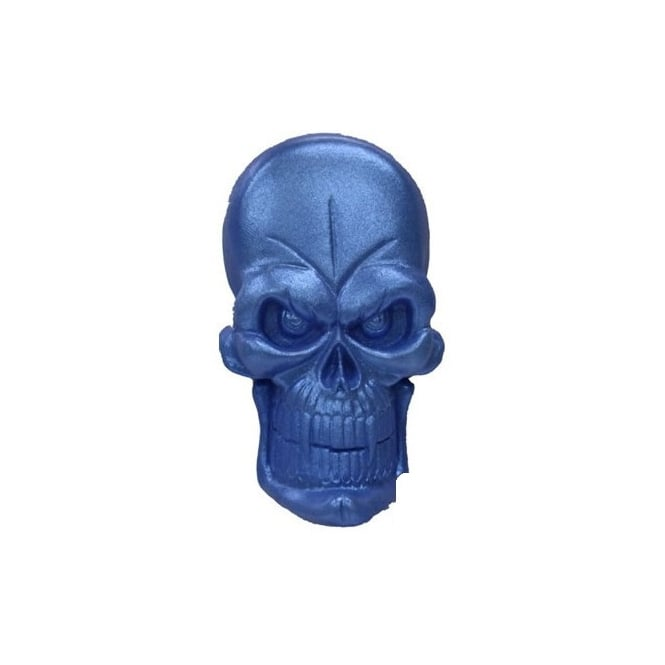First Impression Moulds Vampire Skull - Silicone Mould