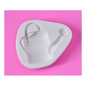Watering Can Gardening Mould