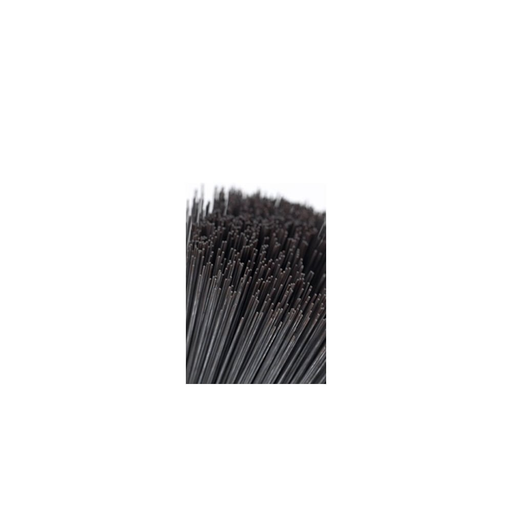 Hamilworth 24 Gauge Black Florist Wire - Tools & Equipment from The ...
