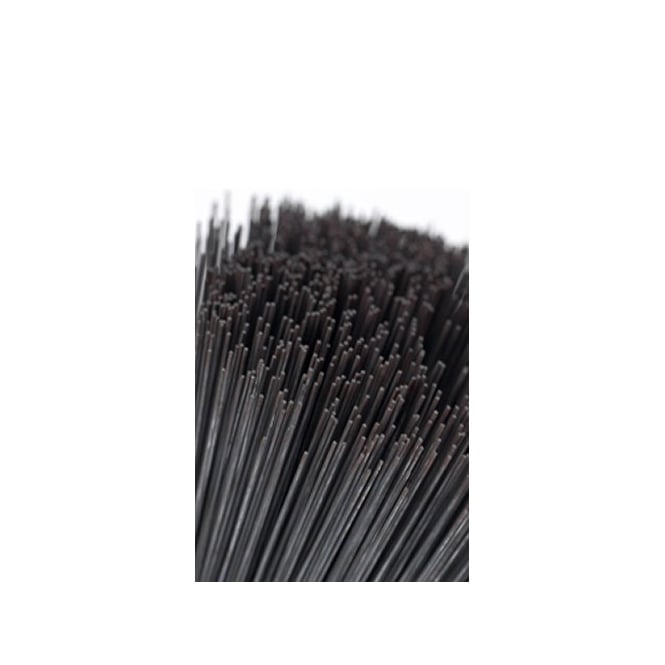 Hamilworth 24 Gauge Black Florist Wire