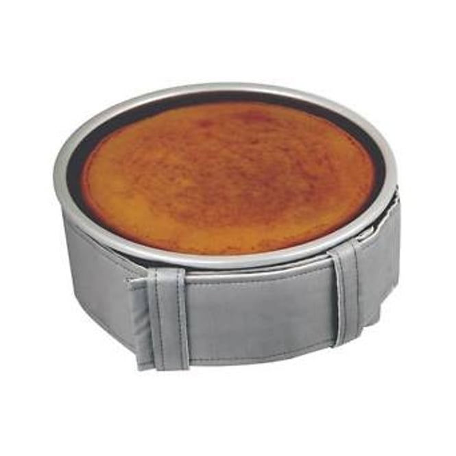 PME Level Baking Belt - 43 x 4 Inches