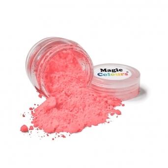 Lustre Dust | Edible Glitter