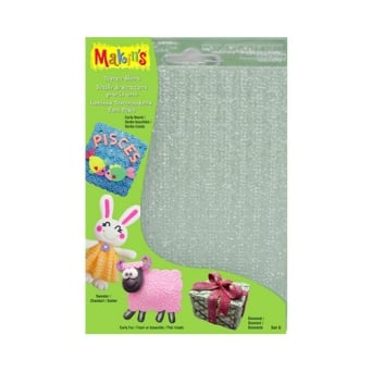 Texture And Embossing Set E