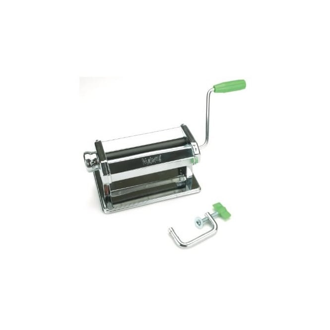 Makins Ultimate Sugarcraft Pasta Machine