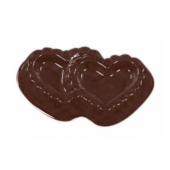 Chocolate Moulds Lollipop Moulds