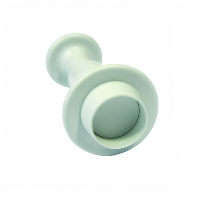 PME Medium Round Plunger Cutter