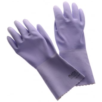 Latex Gloves Medium - Use With Isomalt