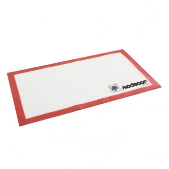 Non Stick Silicone Rolling Mat