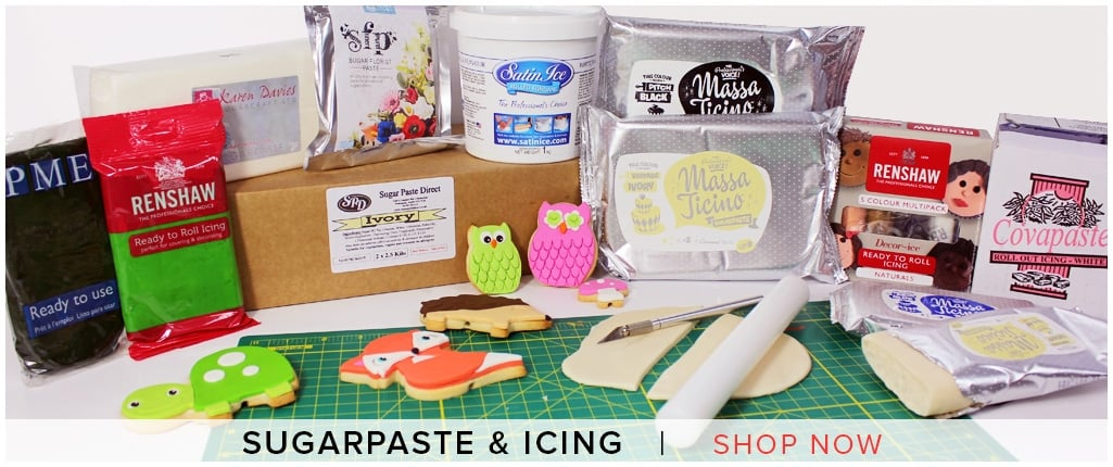Cake Decorating Company Coupon : Cake Decorating Supplies The Cake Decorating Co.