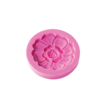 High Fashion Rose Mould Lisa Mansour