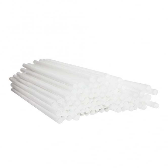 PME 16 Inch - Easy Cut Cake Dowels - Choose Your Pack Size