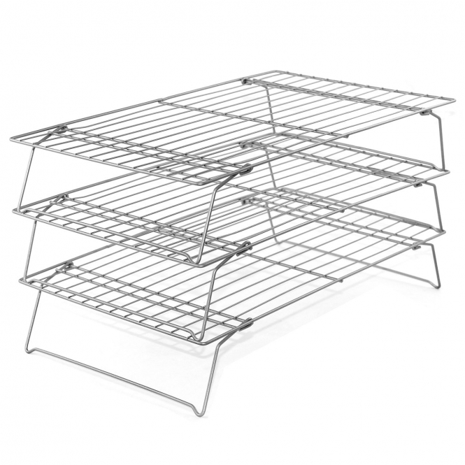 PME 3 Tier Cookie Cooling Rack