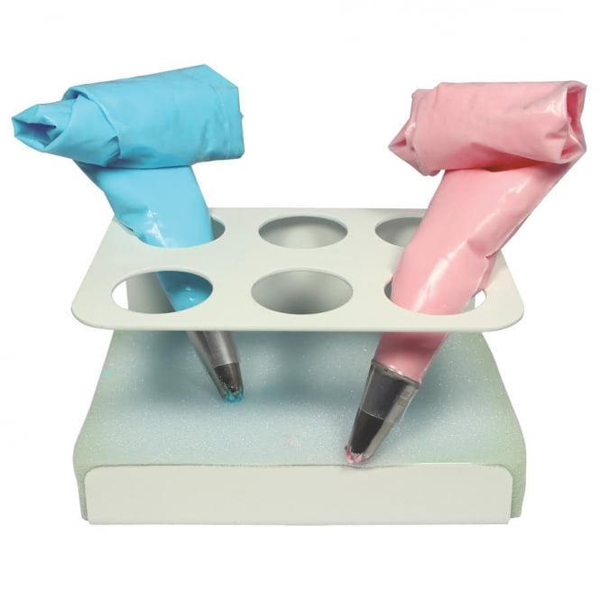 PME Icing Piping Bag StandHolder