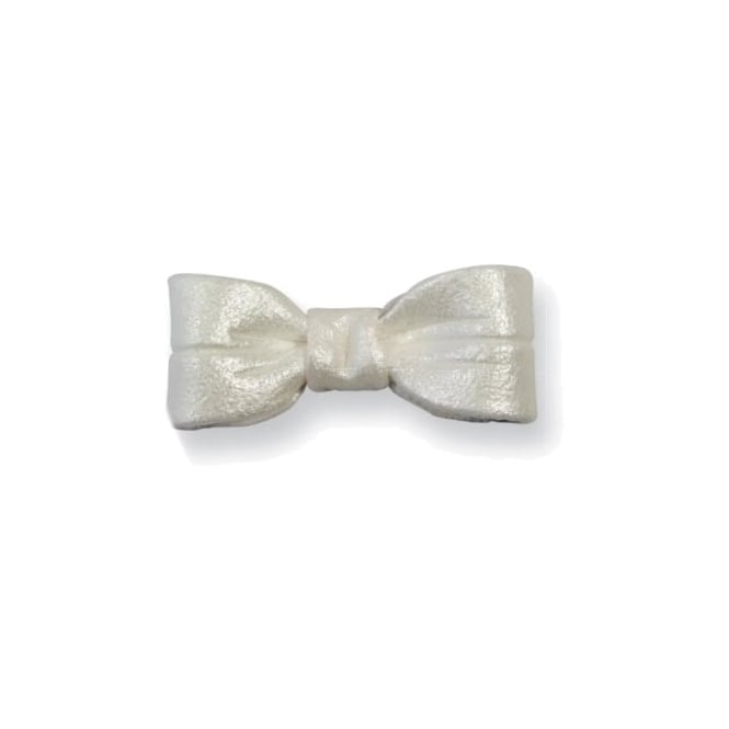 PME Large Pearl Sugar Bow - Pack of 6
