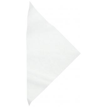 Baking Paper   Parchment Paper