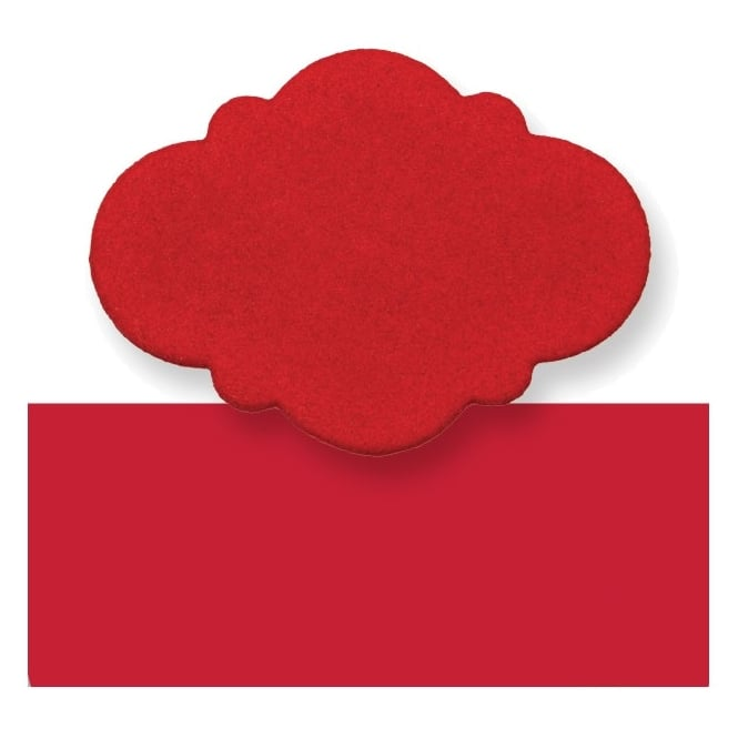 PME Red - Florist Gum Paste 200g