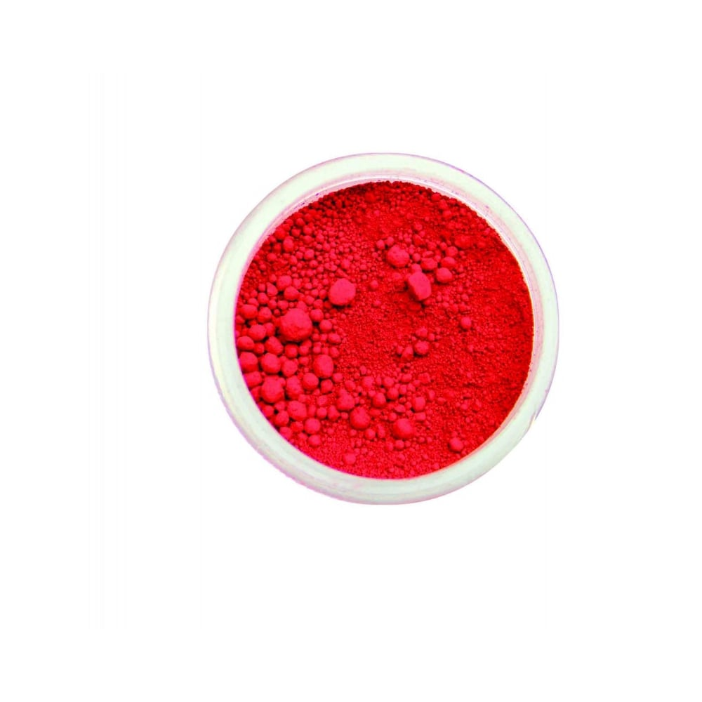 PME Red Velvet - Powder Colour 2g - Cake Decorating Supplies from ...