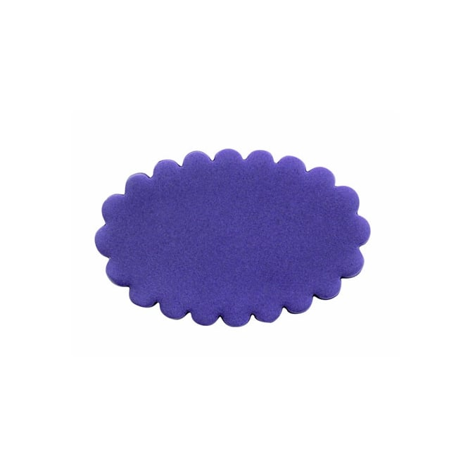 PME Regal Purple - Sugarpaste Icing 250g