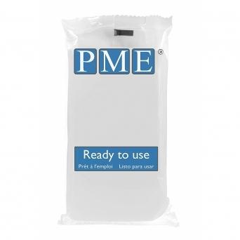PME Ready to Use Sugarpaste Regal Purple 250 g