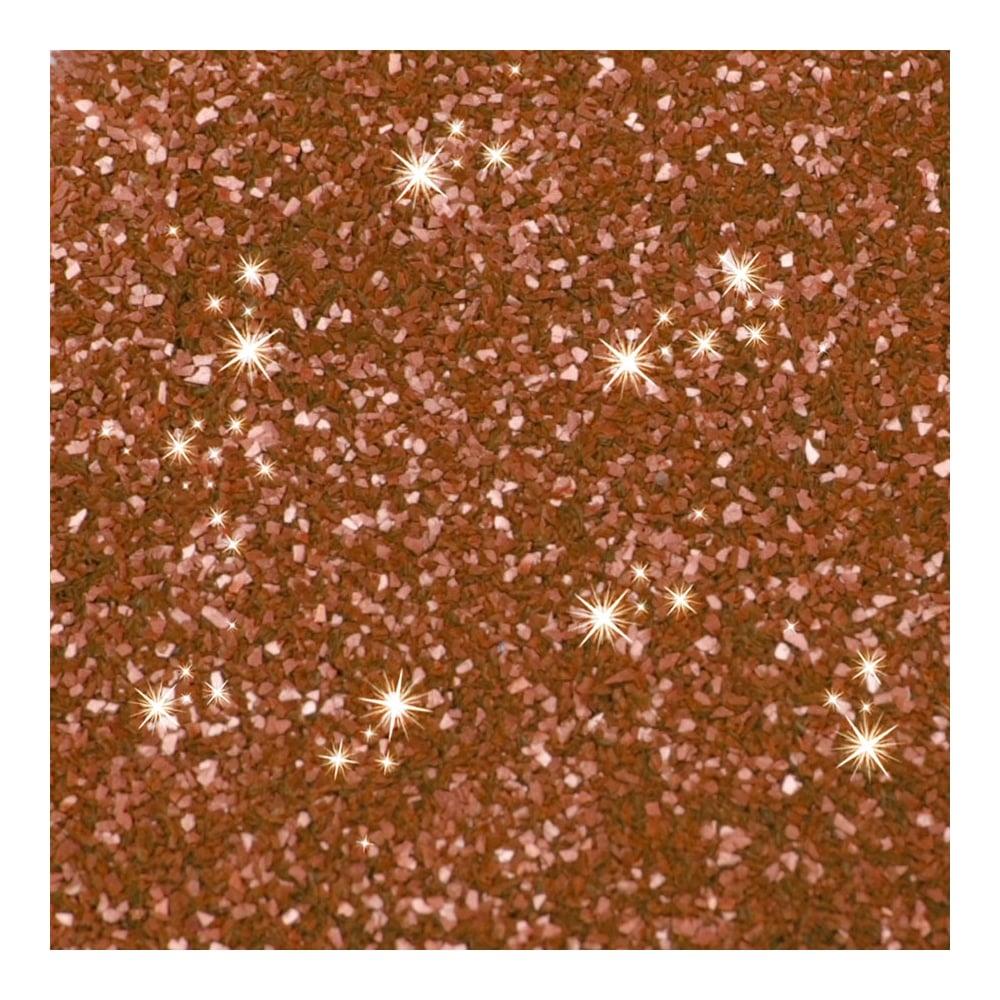 Rainbow Dust Bronze Edible Glitter 5g Cake Decorating