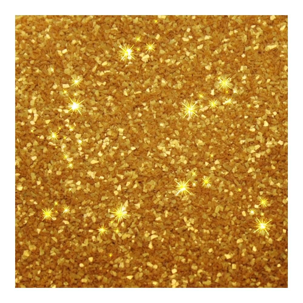 Gold Edible Glitter Lustre Dust And Glitter For Cakes