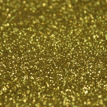 Light Gold Jewel - Sparkle Food Contact Glitter 5g