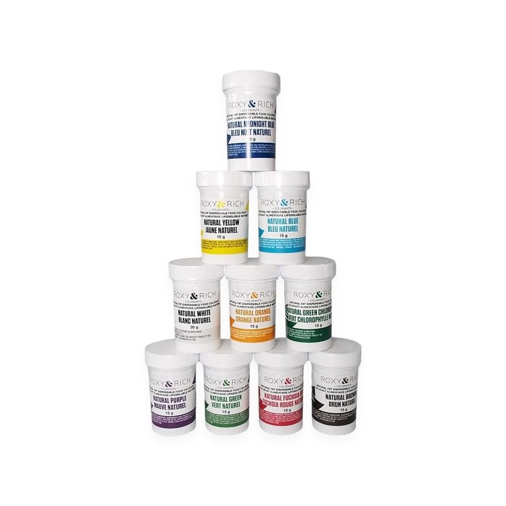 buy adenosine receptors therapeutic asps for inflamm