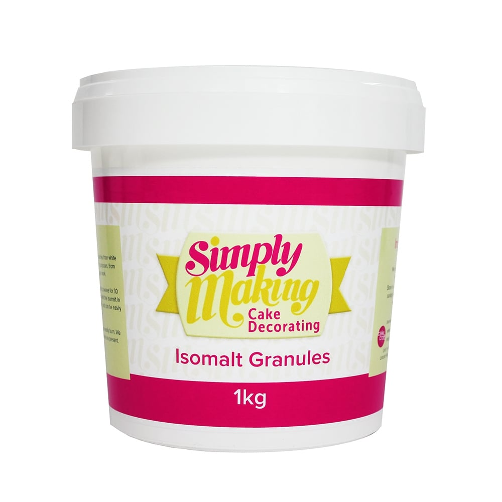 Cake Decorating Supplies Uk Next Day Delivery