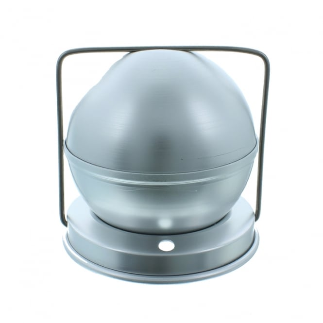 Sphere Cake Tin 5 Inch