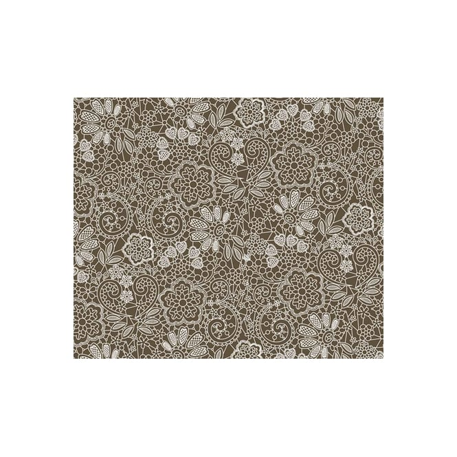 Squires Kitchen  White Lace – Chocolate Transfer Sheet x2