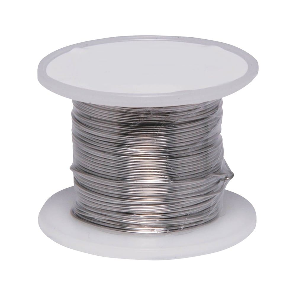 Cake Frame Stainless Steel Wire For Cake Frame Stand - 4 Metres ...