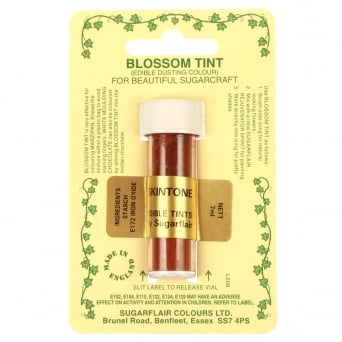 Skin Tone - Blossom Tint Dusting Colour