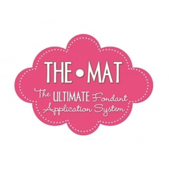 THE ORIGINAL MAT - Plain